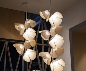 Lighting Fixtures That Inspire Us